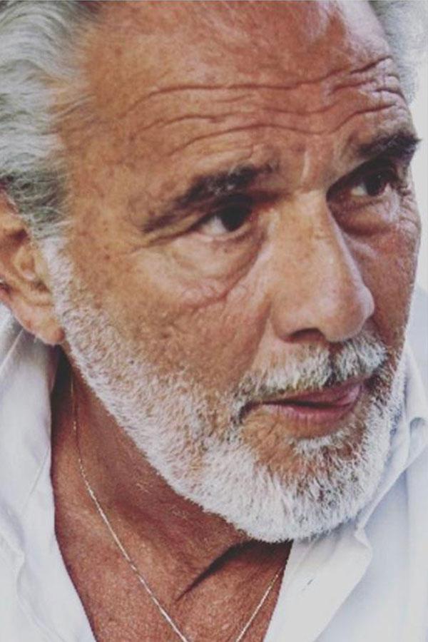 Dott. Stefano Spitoni - Chirurgo Estetico a Fermo