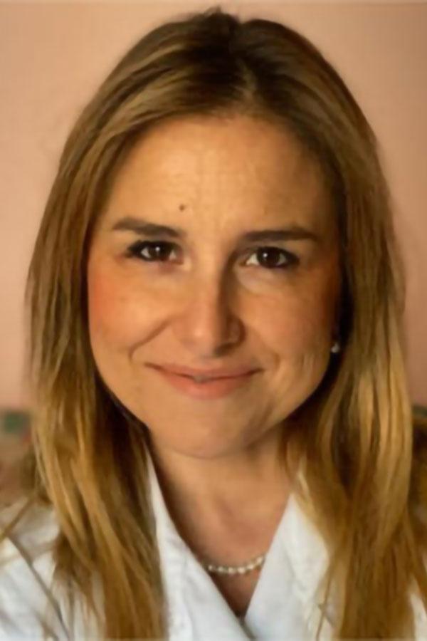 Dott. Valentina Biondini - Ginecologa a Fermo