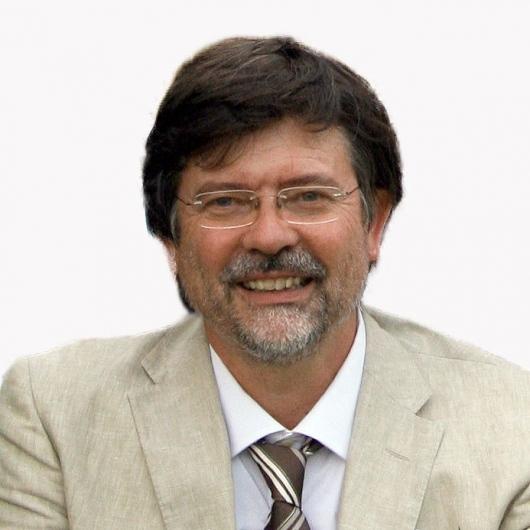 Dott. Michel Mallard - Agopunturista a Fermo